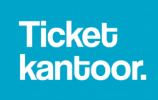 TicketKantoor