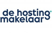 sponsoring hosting & domeinnaam